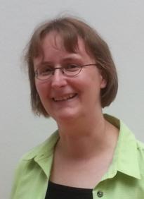 Dr. <b>Anke Winkler</b>-Virnau - RTEmagicC_Anke_neu_bearbeitet_August_2013.JPG