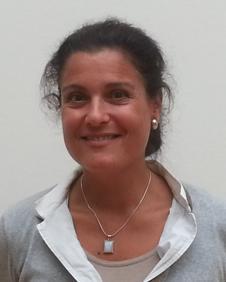 Dr. <b>Anke Winkler</b>-Virnau - RTEmagicC_Beate_neu_bearbeitet_August_2013.JPG